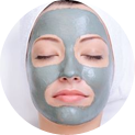 Anti Aging Tan Removing Facial