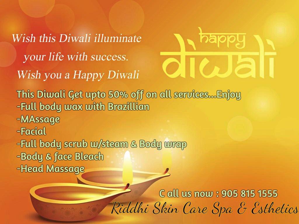 happyDiwali-RIddhiSkinCareSpa