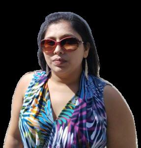 riddhi photo