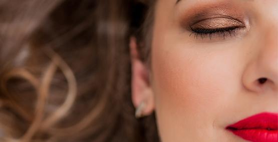 Makeup Hairstyling Brampton