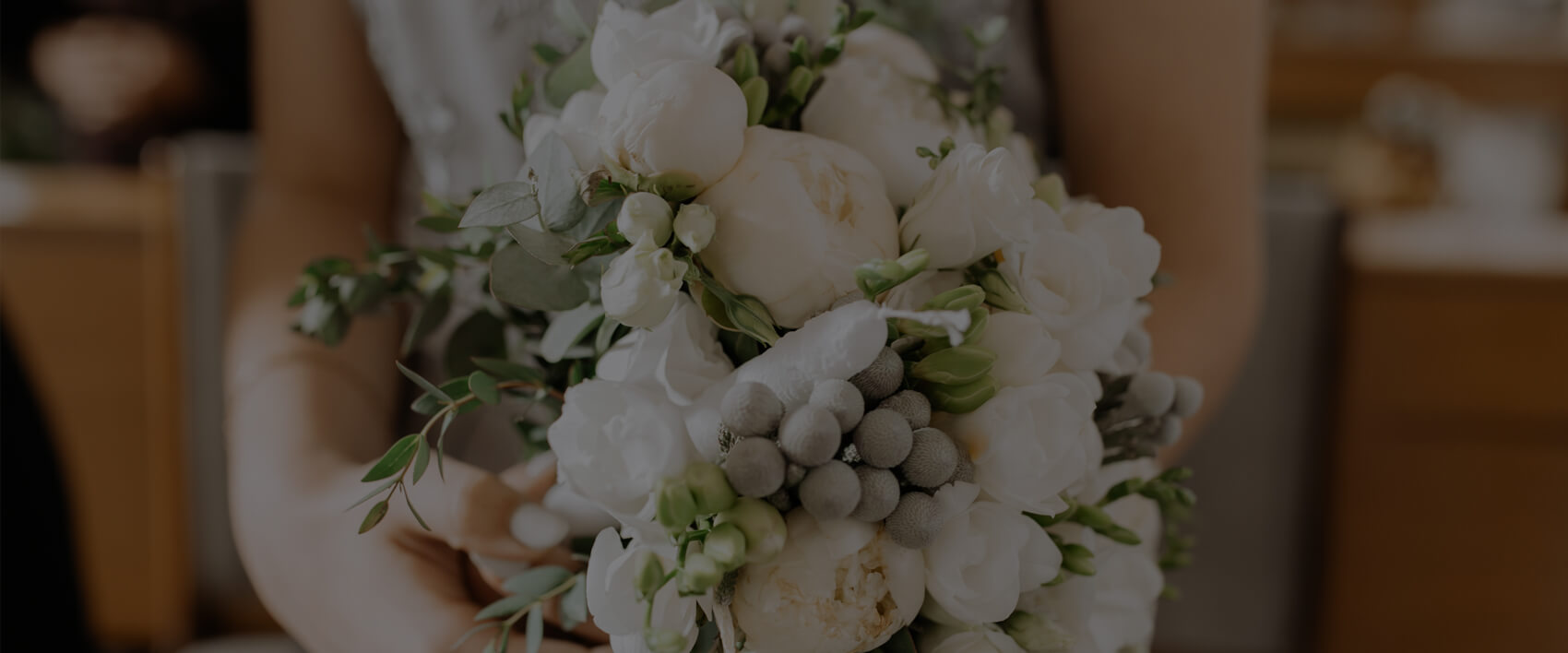 Bridal-Total-Spa-Care-Wedding-Package